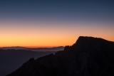 Dawn, Lone Pine Peak