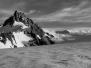 Darrans snowscapes