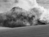 Mount Paranui