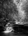 Victoria Falls Creek