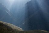 Kanangra Deep, Kanangra-Boyd Wilderness