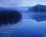 Lake Couridjah