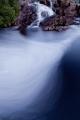 Corang River pool, Morton National Park, NSW