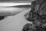 Across Scoresbysund