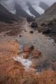 Thermal stream