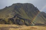 Rainbow and Utigonguhofthi
