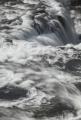 River confusion, Skoga