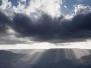 Kedumba and Jamison Valleys