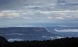 Cliffs of Kings Tableland