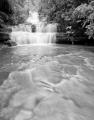 Terrace Falls
