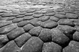 Sandstone tesselates
