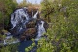 Cascades, Nitmiluk National Park, NT