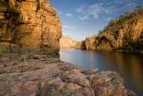 Katherine Gorge, Nitmiluk National Park, NT