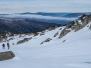 New Images 2: Main Range, Kosciuszko National Park