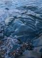 Shoreline shapes