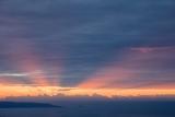 Sunrise, Twofold Bay