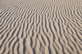 Sand patterns, Mungo National Park