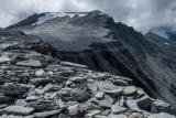Mount Gow