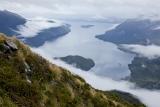 Cunaris Sound