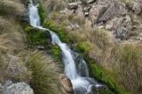 Cascade, Peridot Stream