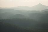 Smoky Einasleigh Uplands