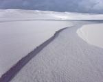 Late wet season, Cape Flattery dunes