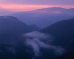 Daybrealk, Hellgate Gorge