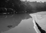 Easby Creek, Croajingolong National Park