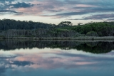 Benedore River, Croajingolong National Park