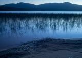 Lake Barracoota, Croajingolong National Park
