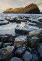 Lion Rock at dawn