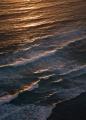 Southern Ocean waves
