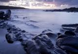 Hibbs Bay evening