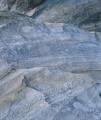Waterworn boulders