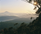 Mount Monundilla