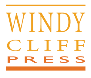 Windy Cliff logo