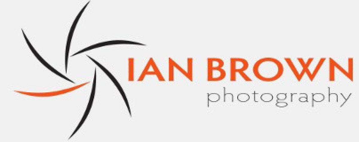 Ian Brown Photography