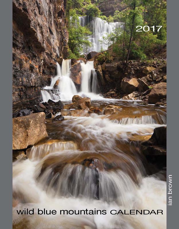 2017-calendar-cover-lores